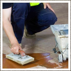 Scrubbers_cleaning